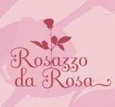 Torna «Rosazzo da Rosa», rassegna di eventi dedicata a profumo e colori intensi delle rose